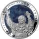 20 zł 2011 -Beatyfikacja Jana Pawła II 1 V 2011